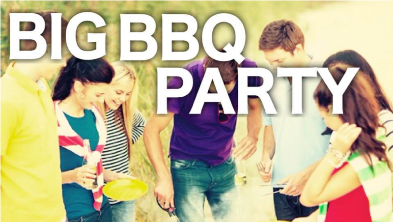 bigbbqparty